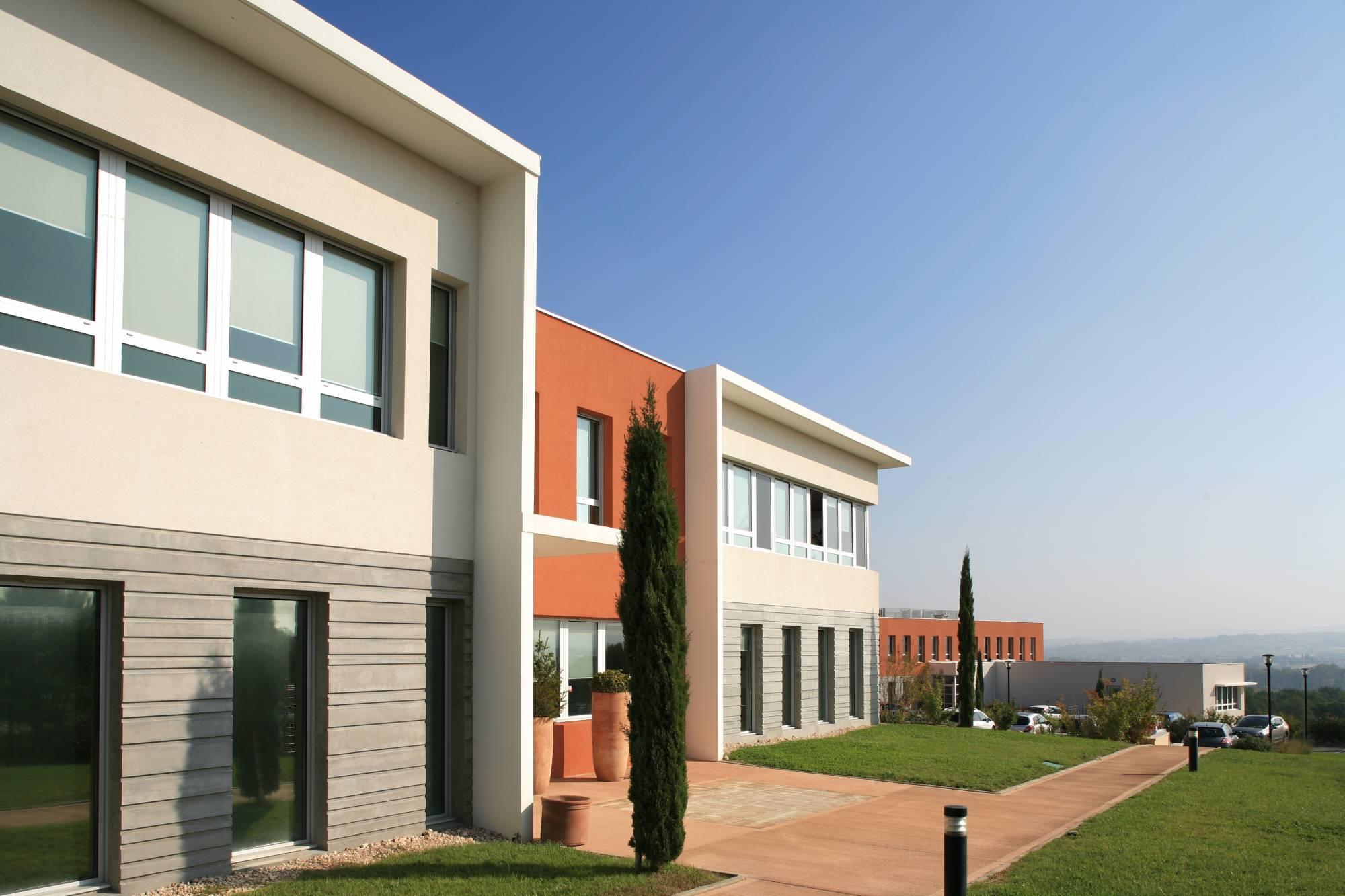 Promoteur immobilier aix en provence programmes neufs for Promoteur immobilier neuf