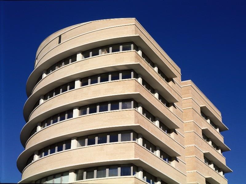 Bureaux Hémylithe Aix en Provence