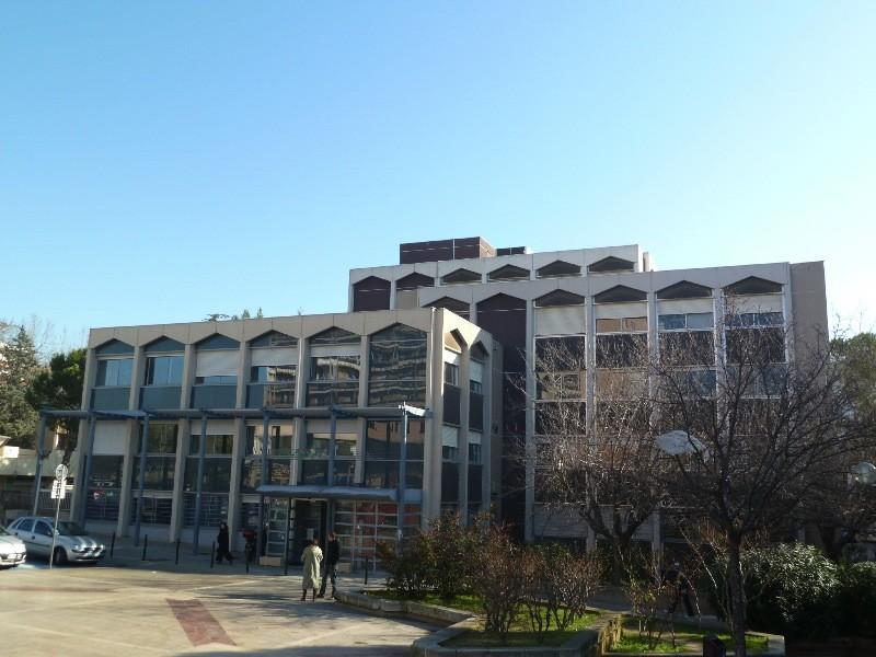 R Alisations Promoteur Immobilier Sur Aix En Provence