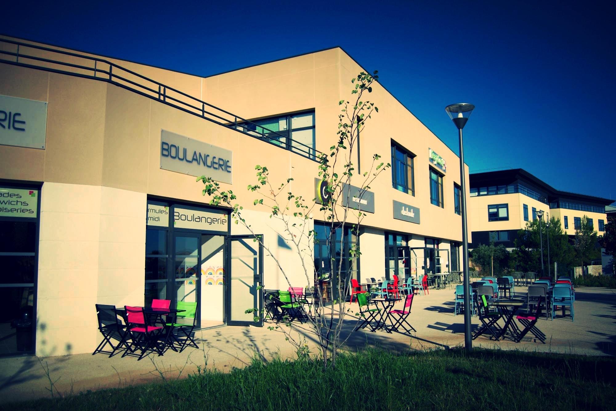 Immobilier Neuf Aix En Provence : immobilier neuf aix en provence la duranne ~ Pogadajmy.info Styles, Décorations et Voitures
